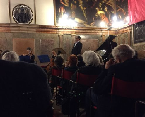 Music and Concerts Concerto So Called 2016 Beit Venezia Org_1